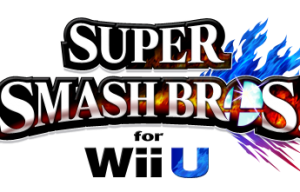 Nintendo Direct: Super Smash Brothers Wii U and 3DS