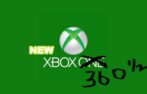 Announced Today A New Xbox 360… Also Xbox Live Plus?