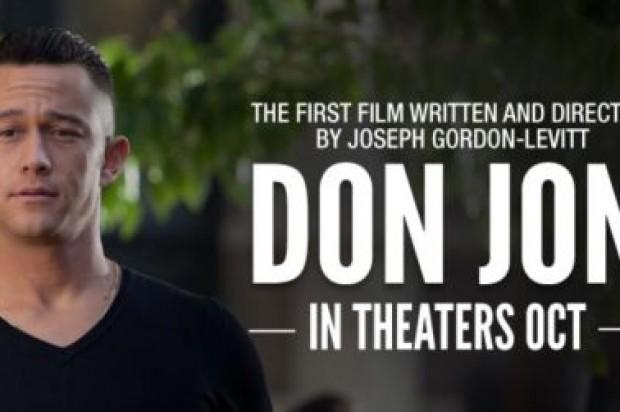 Don Jon – Review