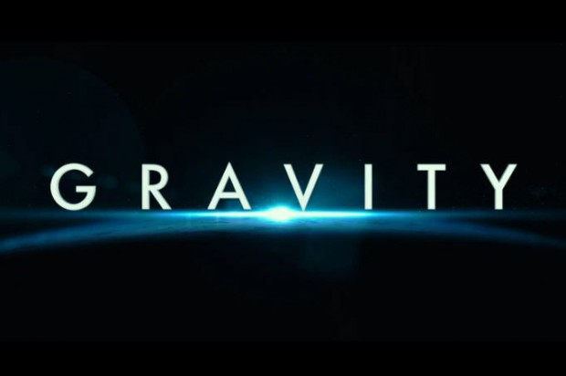 Gravity – Review