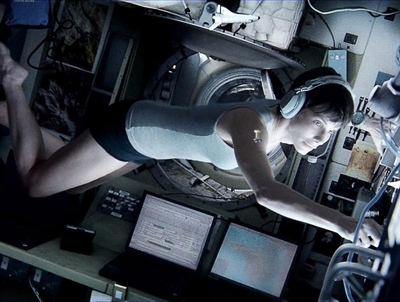 Gravity-Image-31