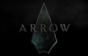 Arrow Season 2 has started!