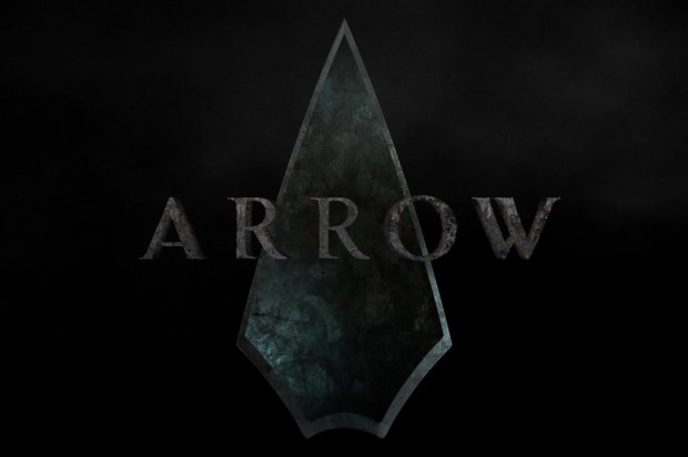 Arrow Season 2 has started!