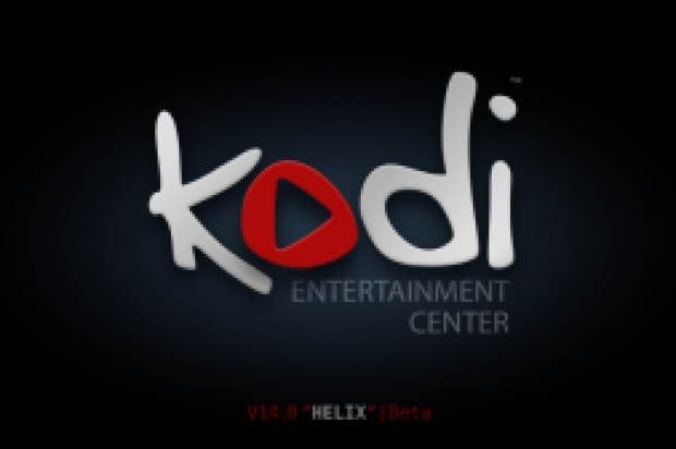 XBMC is now Kodi